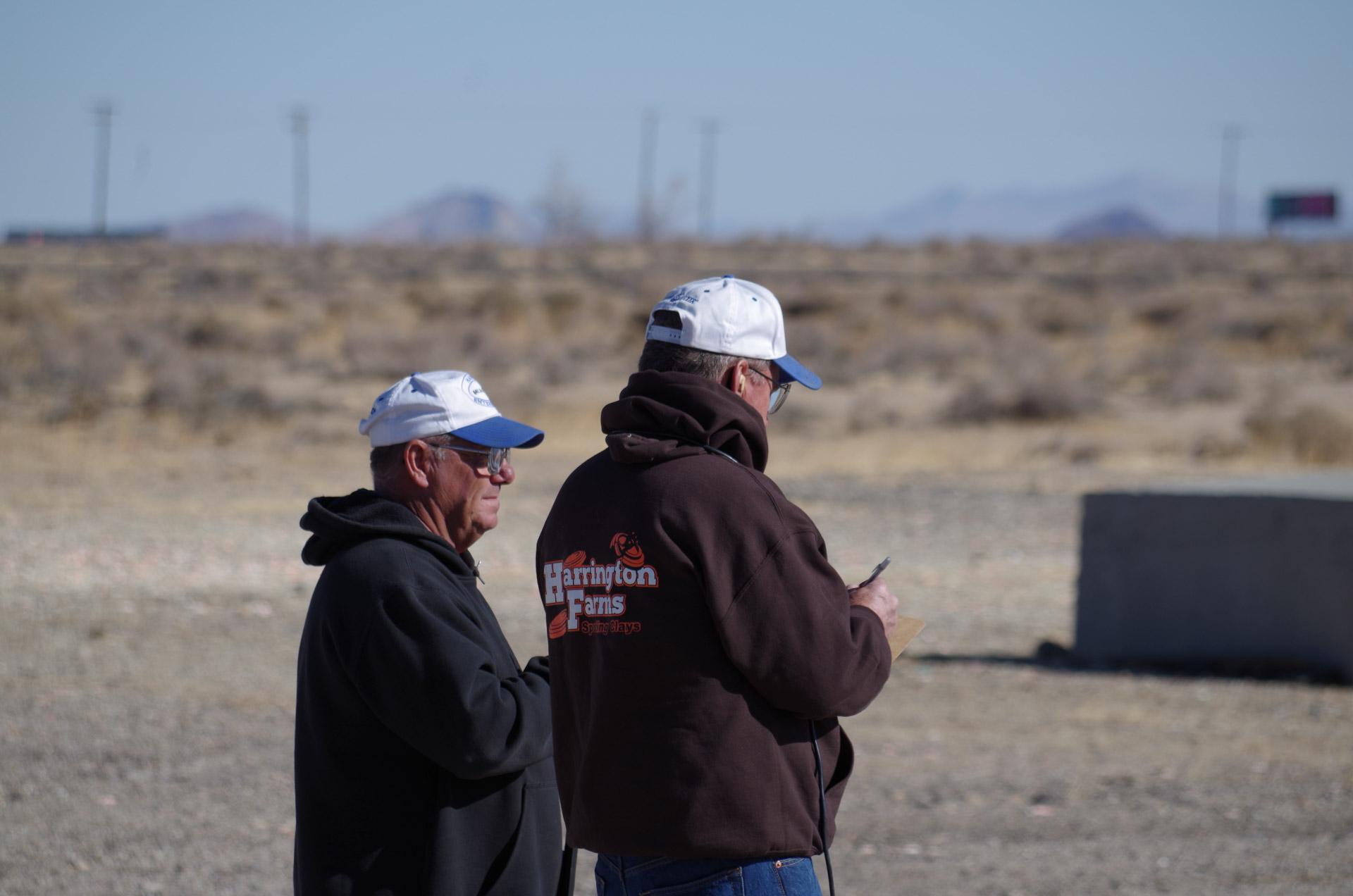 Mojave2016-17-5534