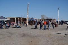 Mojave2016-17-5480