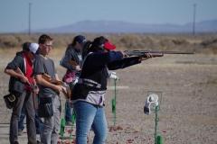 Mojave2016-17-5511
