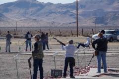 Mojave2016-17-5522