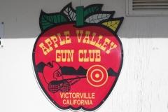 Apple-Valley2017-5973