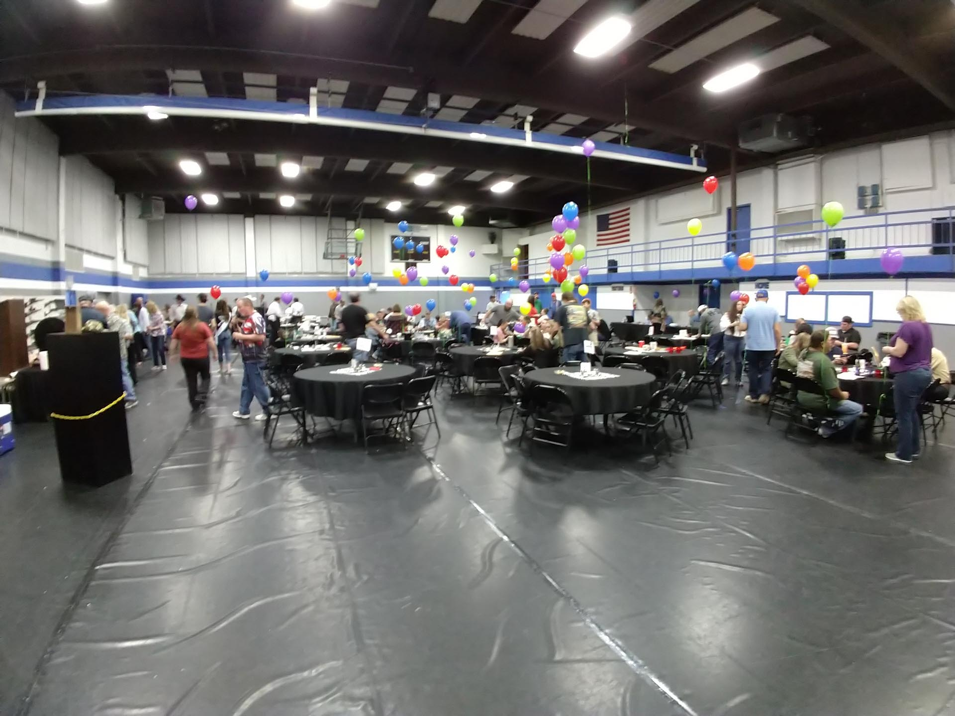 Banquet-2018-162818426