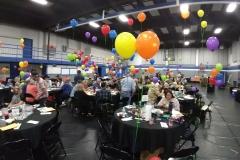 Banquet-2018-175823612