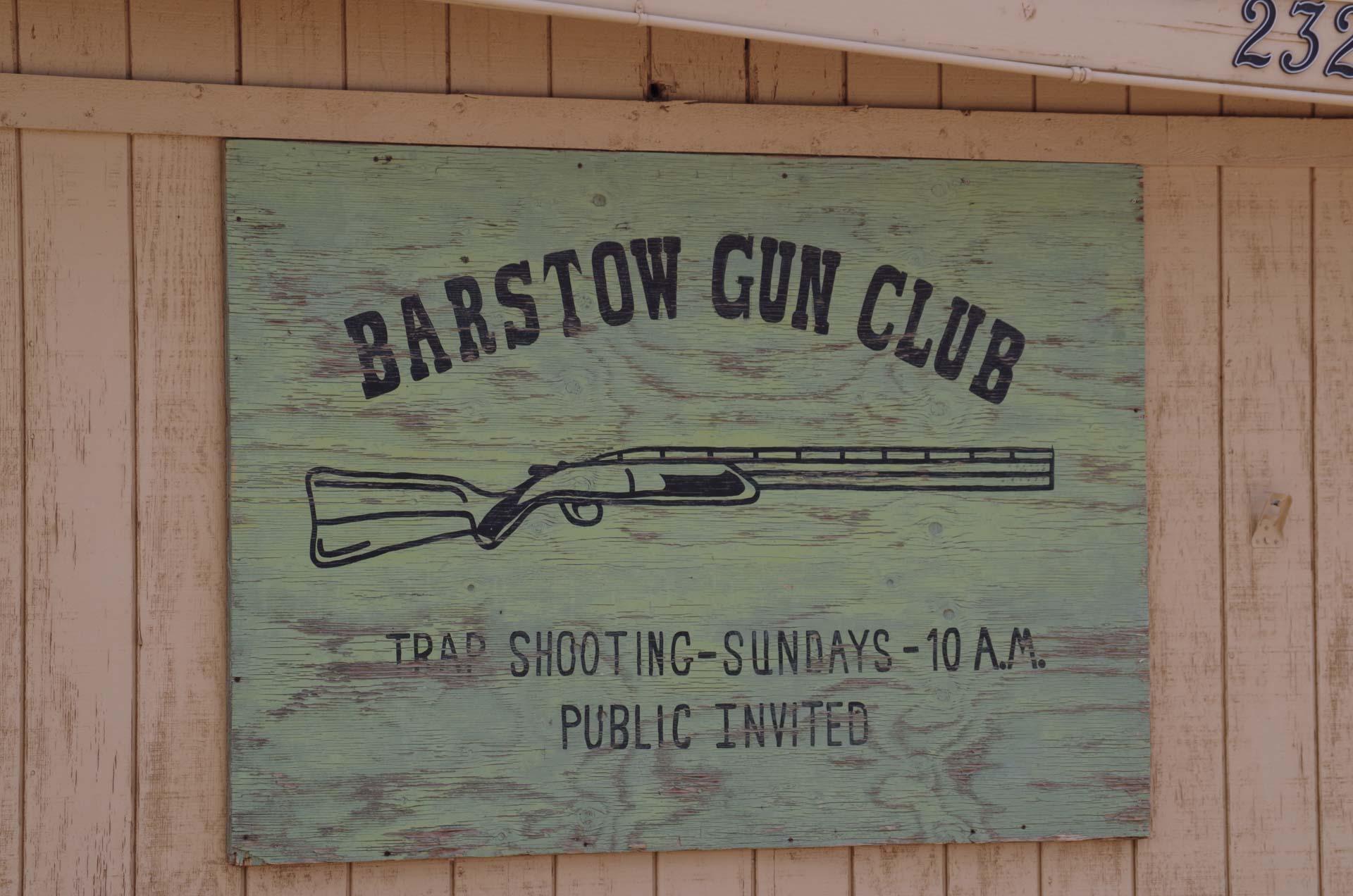 Barstow1-2019-1336