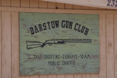Barstow1-2019-1336
