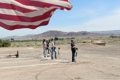 2020-06-13_Barstow-102100532
