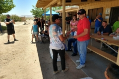 2020-06-13_Barstow-16