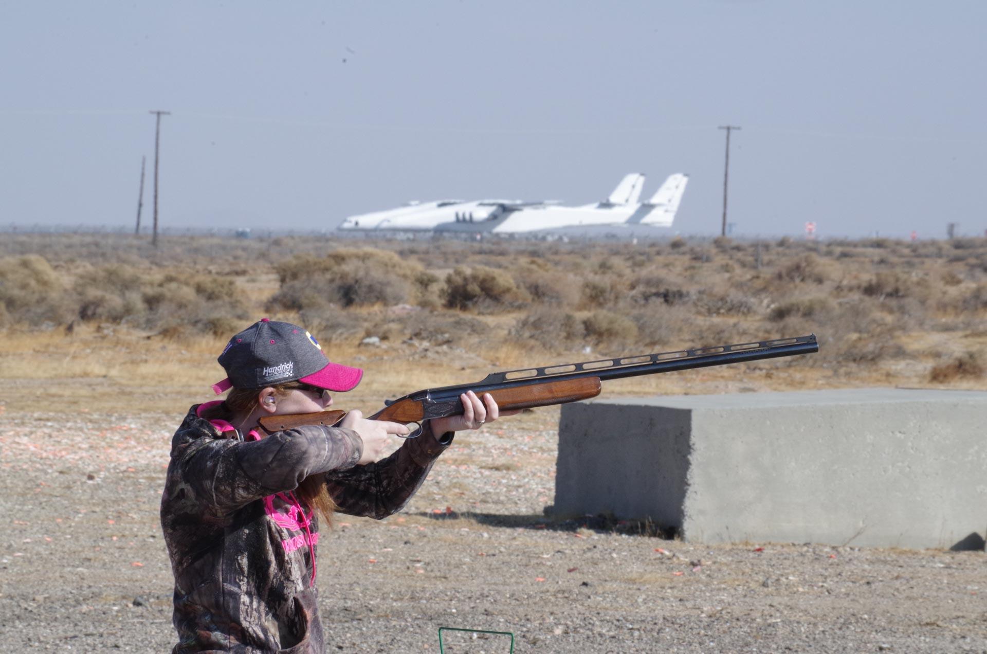 Mojave-2017-8042