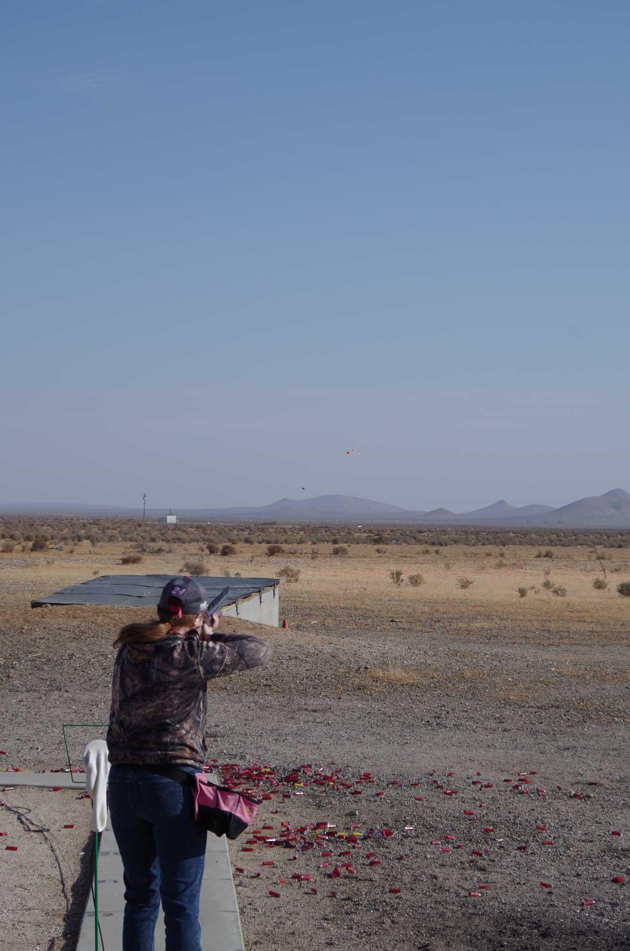 Mojave-2017-8100